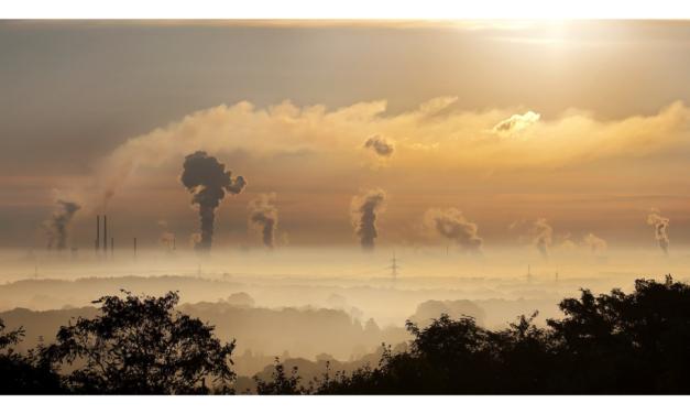 Plan d'action de l'UE pour parvenir à la neutralité climatique en 2050