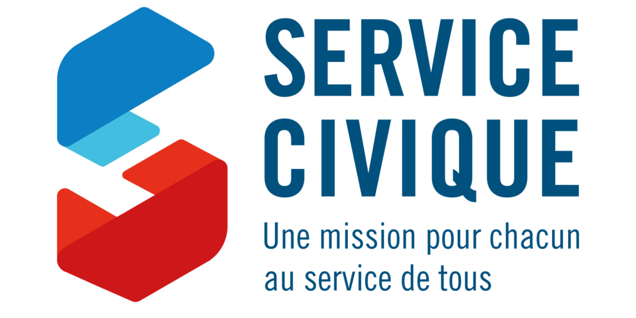 Recrutement – Service civique 2021