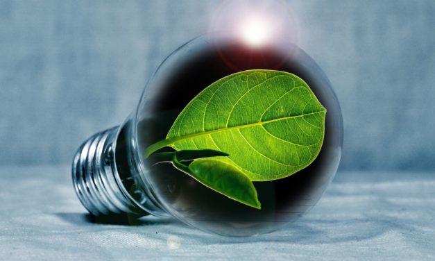 Janvier 2021 – «Résilience énergétique: l'Europe en première ligne?» – Michel Derdevet et Bruno Bousquié
