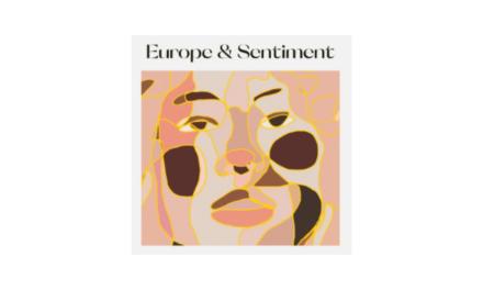 Podcast : Europe & Sentiment