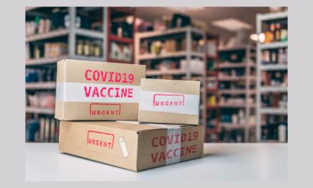 La Commission instaure un mécanisme de transparence et d'autorisation pour les exportations de vaccins anti-COVID