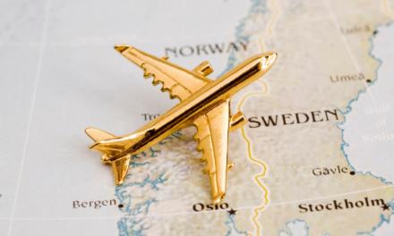 Lancement par la Commission d'une enquête sur les pratiques d'annulation des compagnies aériennes