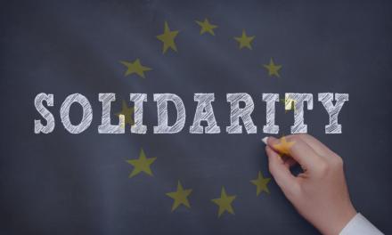 Aide d'urgence et personnel médical mobilisés dans le cadre du mécanisme de protection civile de l'UE
