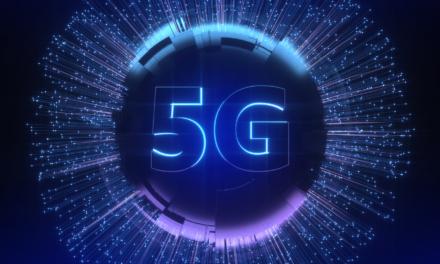 Boîte à outils pour la connectivité: les États membres s'accordent sur les meilleures pratiques pour la 5G et la fibre