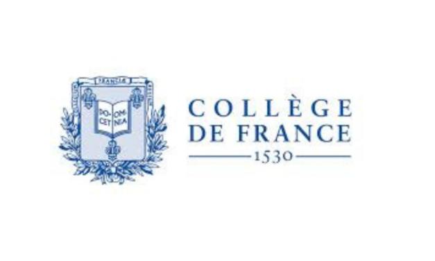 """Luuk van Middelaar – Cycle de conférences """"L'Europe géopolitique – Actes et paroles"""" du Collège de France"""