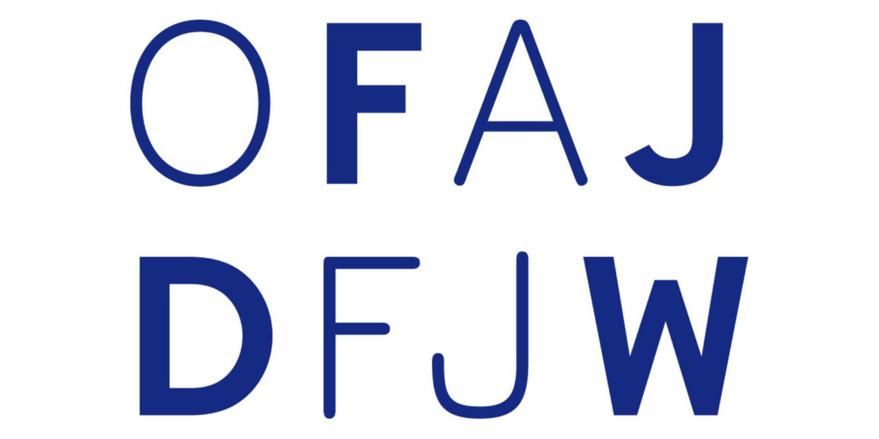 OFAJ – les échanges franco-allemands en temps de pandémie