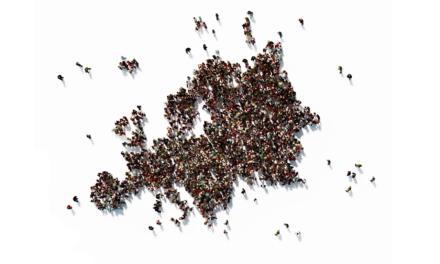 L'Europe sociale connait un nouvel élan  – Territoire du social – Tribune de Michel Derdevet
