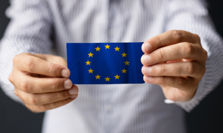 Début des travaux de la Conférence sur l'avenir de l'Europe