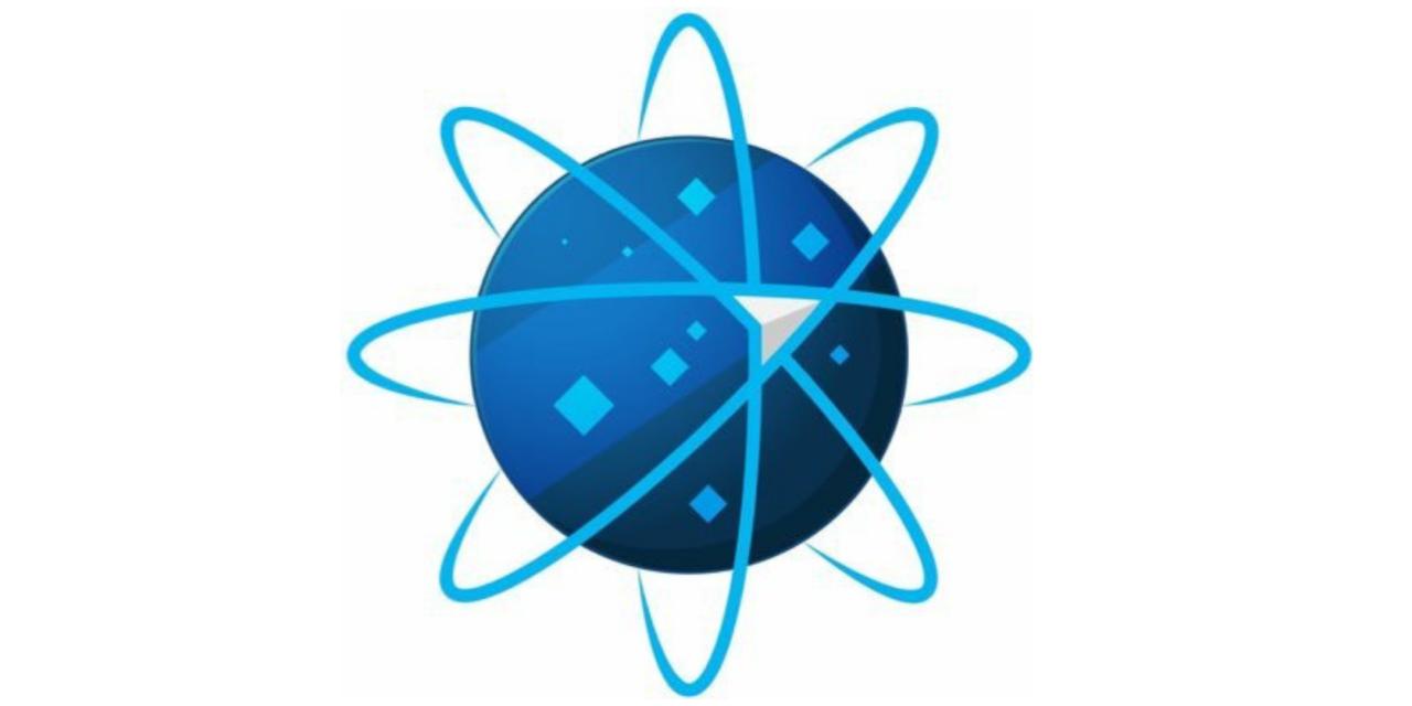 L'émission Big Bang Station fait place à Michel Derdevet pour la Journée de l'Europe