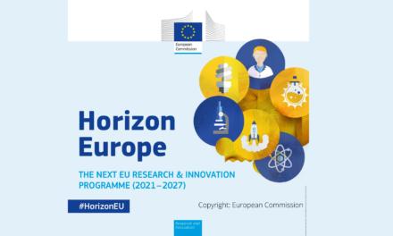 Plan stratégique 2021-2024 «Horizon Europe»: La Commission fixe des priorités en matière de recherche et d'innovation pour un avenir durable