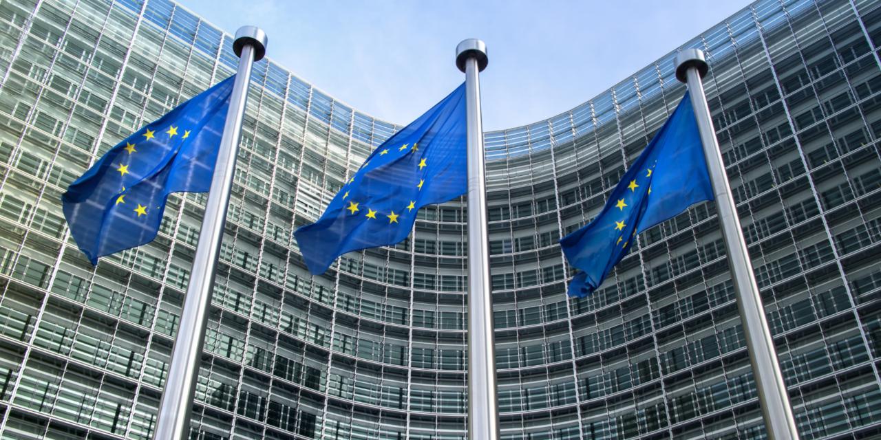 Conférence sur l'avenir de l'Europe : lancement d'une plateforme citoyenne en ligne