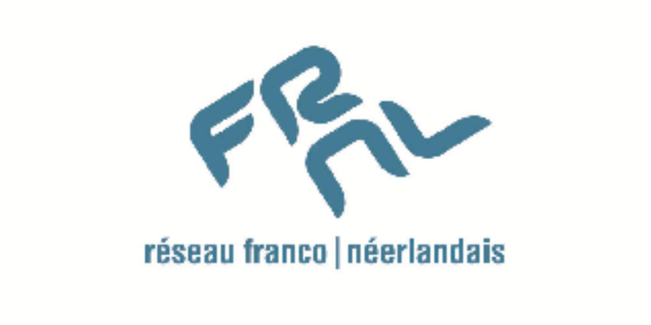 Appel à candidature – Prix d'Amsterdam et autres bourses d'étude – Réseau franco-néerlandais