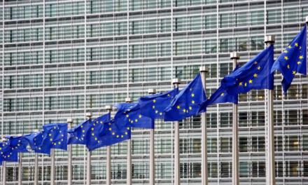 Eurobaromètre: la confiance dans l'Union européenne s'est accrue depuis l'été dernier