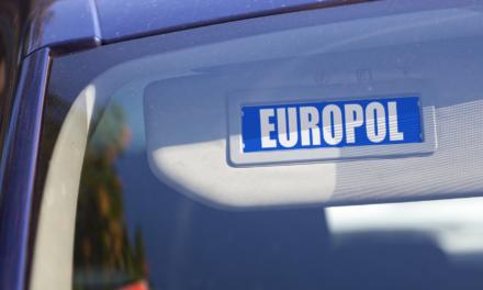 Lutte contre la criminalité organisée : la Commission se félicite du rapport d'Europol