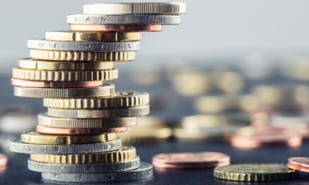 NextGenerationEU:  800 milliards d'euros pour financer la reprise