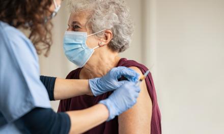 Déclaration de la Présidente von der Leyen sur l'évolution de la Stratégie en matière de vaccins