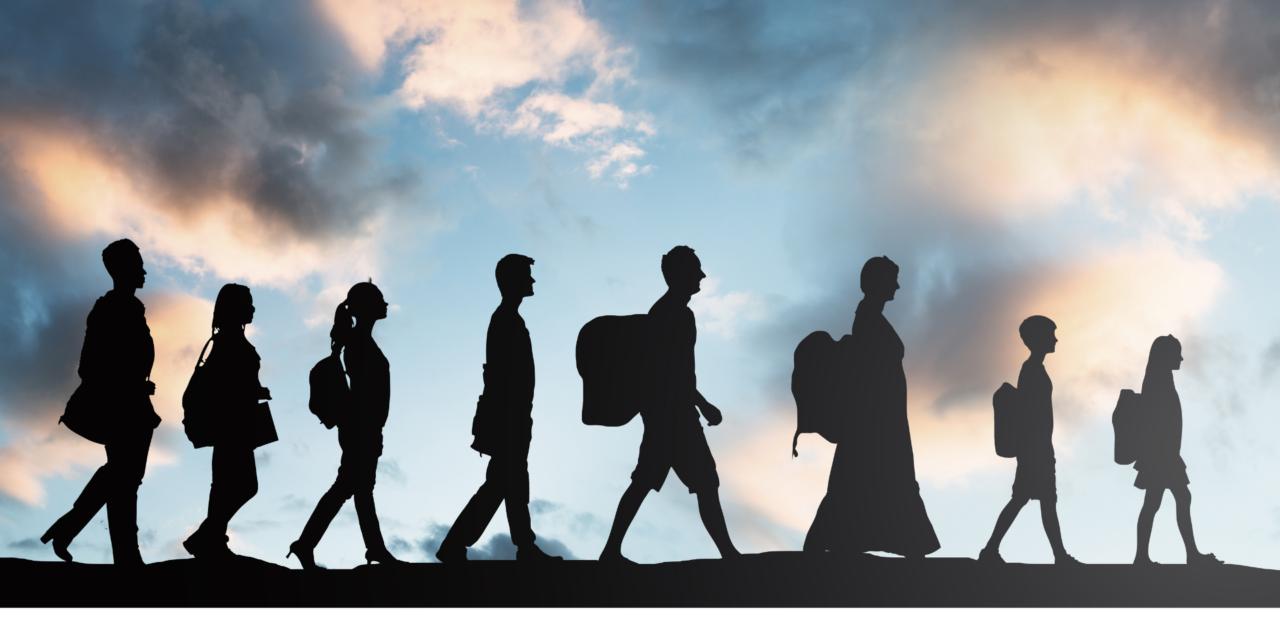 Gestion de la migration : nouvelle stratégie de l'UE en matière de retour volontaire et de réintégration