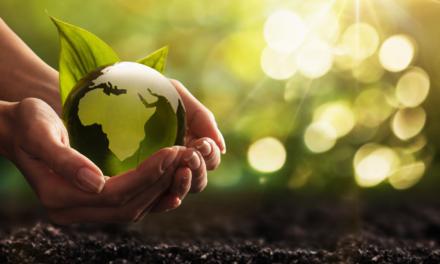 La Commission se félicite de l'accord provisoire concernant la loi européenne sur le climat