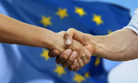 Politique de cohésion de l'UE: mesures de soutien à la relance et à la transition approuvées pour le Danemark et la France