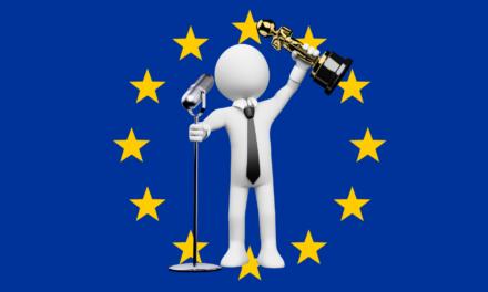 Oscars 2021 : deux films soutenus par l'UE ont remporté la célèbre distinction