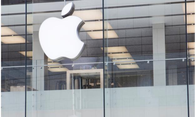 Abus de position dominante: la Commission adresse une communication des griefs à Apple concernant les règles de l'App Store applicables aux fournisseurs de musique en continu