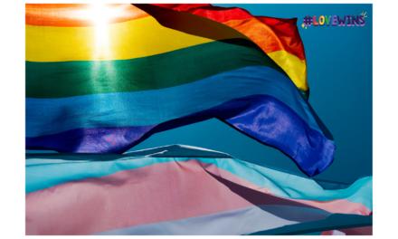 La Commission européenne appelle à la protection et à la non-discrimination des LGBTIQ+