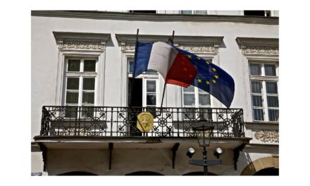 Aides d'État: La Commission autorise un régime d'aide français d'un montant de 110 millions d'euros destiné à soutenir les services de médias audiovisuels et de radio