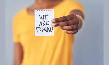 Égalité des genres : Recommandations de la Commission européenne dans les secteurs culturels