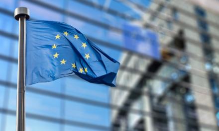 Fonds social européen Plus : feu vert du Parlement européen et du Conseil