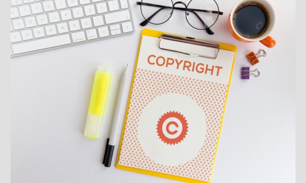 Les nouvelles règles de l'UE sur le droit d'auteur sont entrées en application
