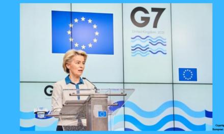 700 millions d'euros en faveur du Partenariat mondial pour l'éducation de la part de l'UE pour la période 2021-2027