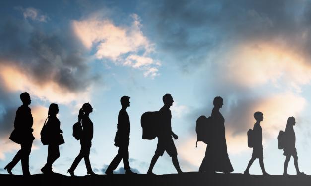 Partenariats destinés à attirer les talents: Nouvelleinitiative de la Commission pour remédier aux pénuries de compétences dans l'UE et améliorer la coopération en matière de migration