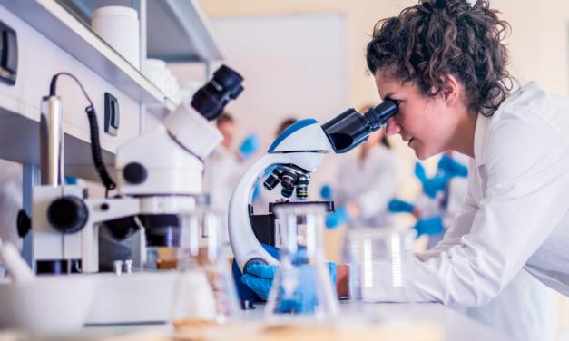 Coronavirus: la Commission renforce le financement de la recherche en consacrant 120 millions d'euros à 11 nouveaux projets visant à lutter contre le virus et ses variants