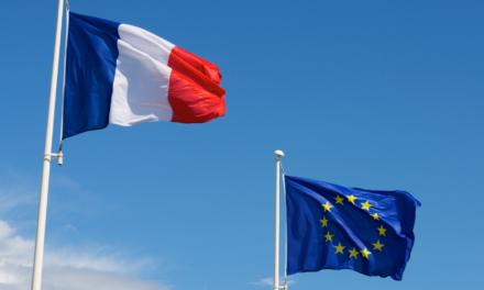 REACT-EU: Plus de 56 millions d'euros pour la Loire, la Guadeloupe et Saint-Martin pour une relance juste, verte et numérique