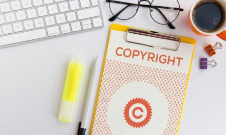 La Commission invite les États membres à respecter les règles sur le droit d'auteur dans le marché unique numérique