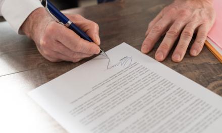 Alliance européenne pour les batteries: le vice-président Šefčovič à Paris pour la signature d'un deuxième protocole d'accord sur les compétences