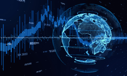 Fiscalité: accord mondial historique afin d'assurer une taxation plus équitable des entreprises multinationales