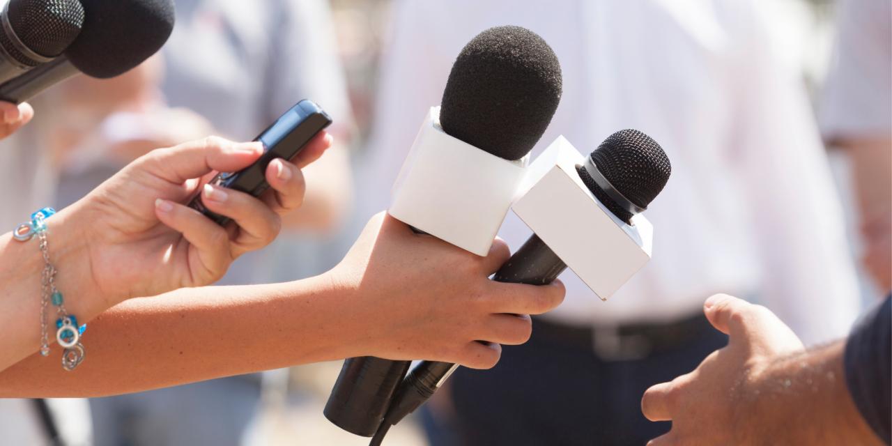 La Commission lance des appels d'un montant de 12 millions d'euros en faveur des médias et de la sphère publique de l'UE