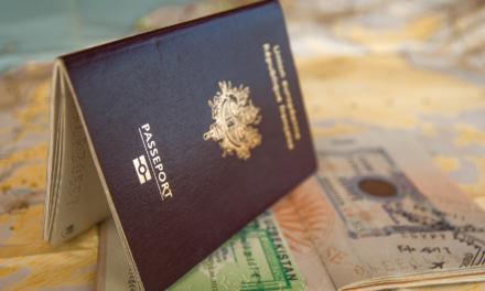 Gestion des frontières extérieures: Les règles pour un système d'information sur les visas modernisé désormais en vigueur