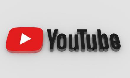 Retrouvez la Maison de l'Europe de Paris sur YouTube !