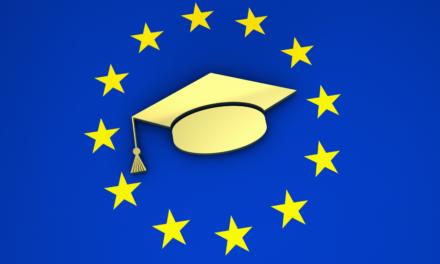 Rentrée des classes: l'UE apporte son soutien aux apprenants et aux enseignants