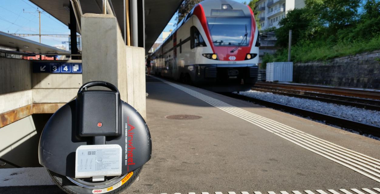 Le transport urbain durable au centre de la Semaine européenne de la mobilité