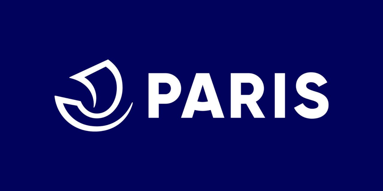 Paris soutient votre action internationale en 2022