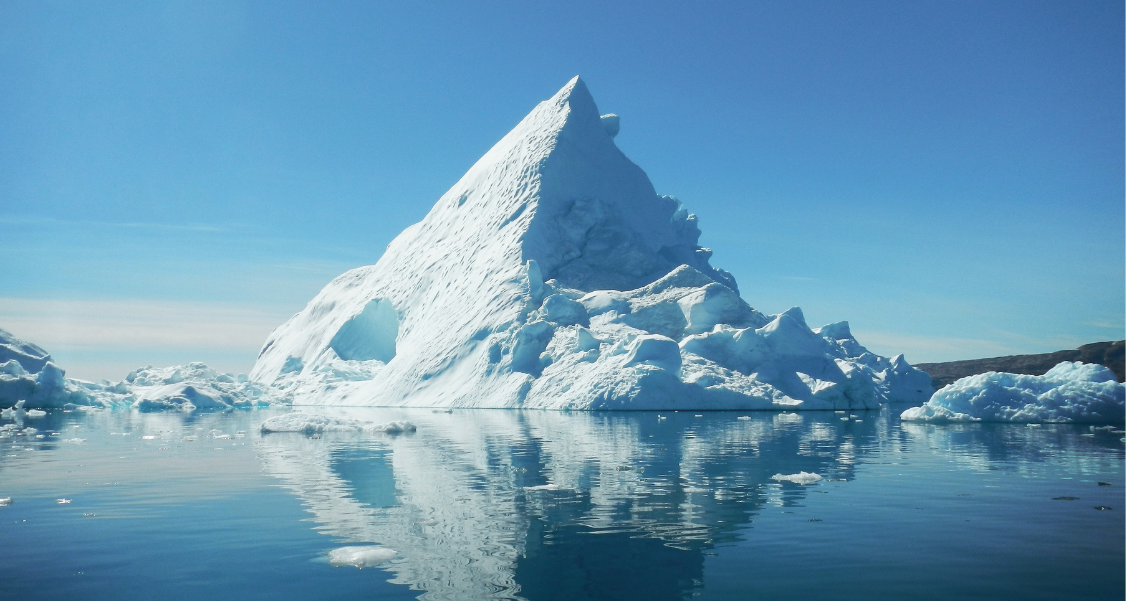 Un engagement renforcé de l'UE en faveur d'une région arctique plus verte, pacifique et prospère